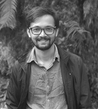 Madan Bhusal
