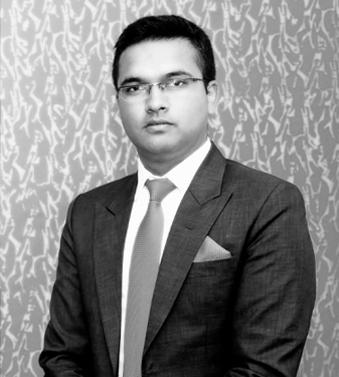 Prajwol Sharma