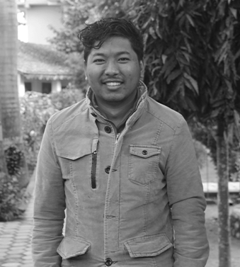Aatish Sai